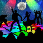 """Disco Fever"" by Ninas4otos"