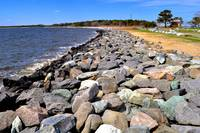 Point Lookout Beach 5