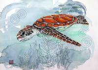 SeaTurtle_HiRes