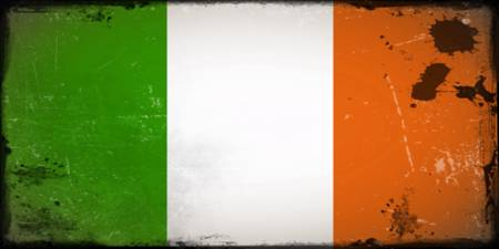 tobias_Flag_of_Ireland_vintage