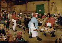 Pieter_Bruegel_the_Elder_-_Peasant_Wedding_-_Googl