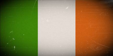 tobias_Flag_of_Ireland_vintage2