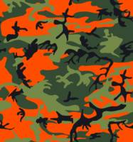 camo-hunter-orange