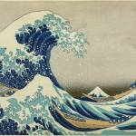 """Great_Wave_off_Kanagawa2"" by ArgosDesigns"