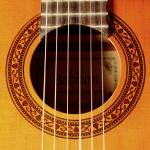 """guitar-56913"" by ArgosDesigns"