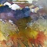 """""""paesaggio2rit-2013"""" by Ytresu"""