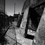 """""""Telecom bunker"""" by blueeyedpop"""