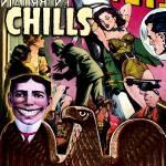 """""""Britain Chills"""" by bradulreich"""