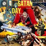 """""""Careless Day"""" by bradulreich"""