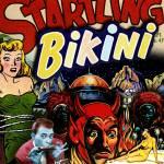 """Startling Bikini"" by bradulreich"
