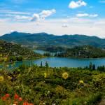 """Croatian Landscape"" by ButchOsbornePhotography"