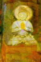 Buddha's Sweet Love by Rita Whaley