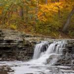"""""""Sawmill Creek"""" by LarryBohlin"""