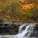 """""""Sawmill Creek 2"""" by LarryBohlin"""