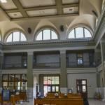 """Union Station - El Paso"" by awsheffield"