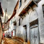 """Sirince Village I"" by ayseselen"