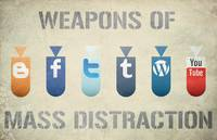 weapons of mass distraction-01
