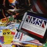 """NMSN"" by carriewallerart"