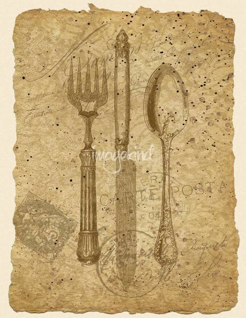 Traditional dining room artwork for sale on fine art prints for Dining room art for sale