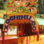 """""""Xochimilco Mexico:  Lindo Xochimilco"""" by Evilkid"""