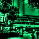 """Orchard Road Singapore"" by sghomedeco"