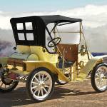"""1910 Buick Roadster IV"" by FatKatPhotography"