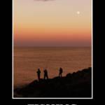 """""""Fishing"""" by ImageMonkey"""