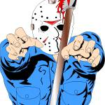 """jason"" by AmericanArtist667"