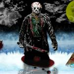 """jason1night"" by AmericanArtist667"