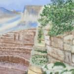 """""""Grand Canyon"""" by HGCavazoz"""