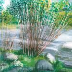 """""""Yampa River"""" by HGCavazoz"""
