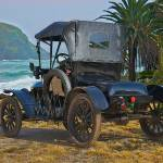 """1915 Ford Model T Roadster V"" by FatKatPhotography"