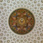 """Library of Congress Ceiling"" by ArgosDesigns"