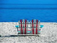 chairs-on-beach