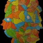 """birds"" by TomerTal"