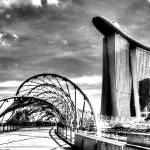 """Marina Bay Sands Singapore BW Singapore"" by sghomedeco"