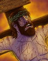 illustration_Jesus_crucifixion_rgb_2009