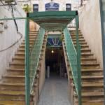 """""""Tzefat Stairways"""" by janesprints"""