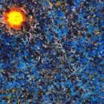"""Big Bang"" by RCdeWinter"