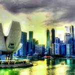 """Sun Shine Singapore"" by sghomedeco"