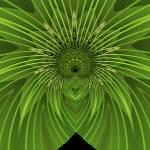 """Green Power"" by ecolosimo"