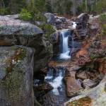 """Screw Auger Falls"" by bobtravis"