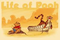 Life of Pooh