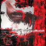 """Corimage"" by yagbla"