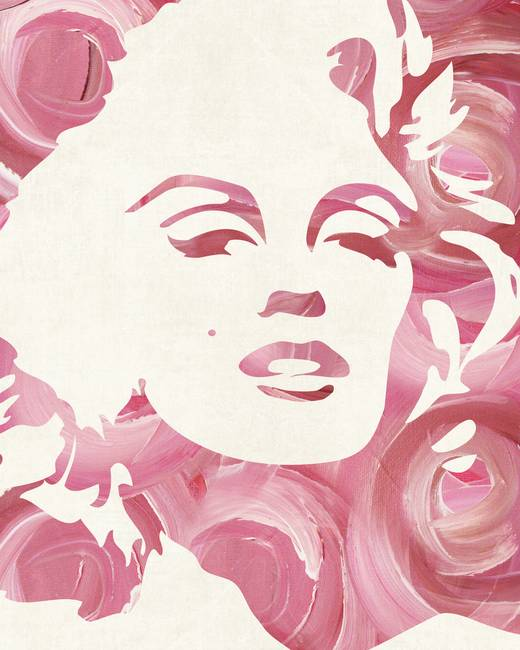Marilyn Monroe Posters and Prints at Artcouk