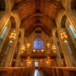 """Fourth Presbyterian Church Chicago III"" by WaynePhotoGuy"