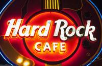 Hard Rock Nashville