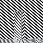 """Prism Stripes 7"" by StevePurnell"