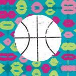 """Girls Sports II"" by IK_Stores"