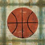 """Boys Ball II"" by IK_Stores"